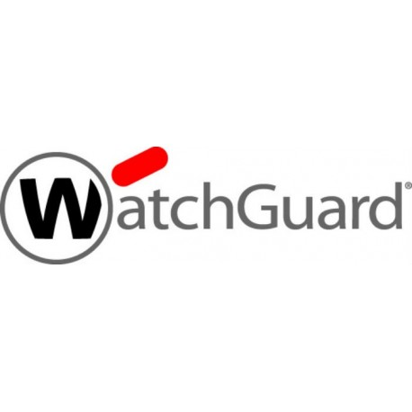 WATCHGUARD APT BLOCKER 1-YR FO