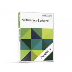 VMWARE VSPHERE STD FOR 1 CPU