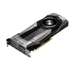 NVIDIA GeForce GTX 1080 8GB
