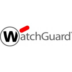 WATCHGUARD APT BLOCKER 3-YR FO