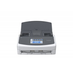 IX1600 40ppm 80ipm A4 Dup.Wi-Fi USB3.2 LED