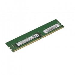 8GB DDR4-2933 1Rx8 ECC REG DIMM