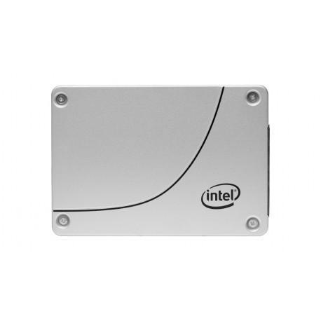 """Intel D3-S4510 240GB SATA 6Gb s 3D TLC 2.5"""" 7"""