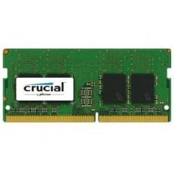 SO-DIMM DDR3L 1600 PC3-12800 4GB CL11