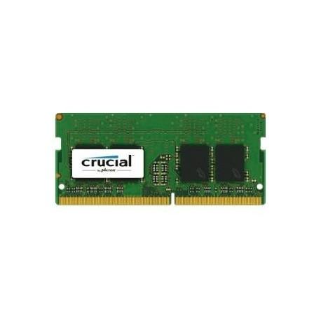 SO-DIMM DDR3L 1600 PC3-12800 4GB CL11