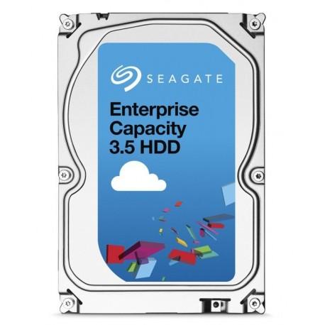 """SEAGATE 3.5"""" 1TB SATA 5GB S 7."""