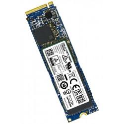 TOSHIBA XG6 256GB NVME