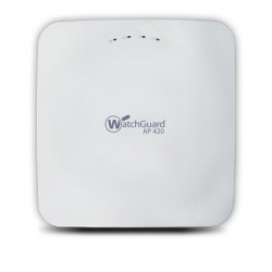 AP420 AND 1-YR BASIC WIFI