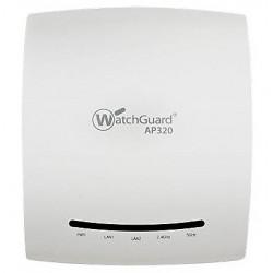 AP320 TRADE IN 3-YR BASIC WIFI