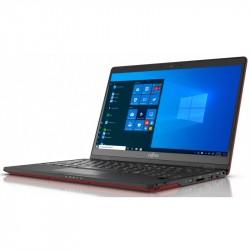 'LB U9310X RED