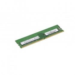 MEM-DR416L-HL01-EU26 16GB DDR4-2666 2Rx8 ECC UDIMM
