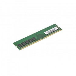 Memoria 8GB DDR4-2666Mhz 1Rx8 ECC UDIMM,HF,RoH