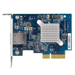 Single-port (10Gbase-T) 10GbE