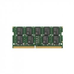 Ampliación Memoria RAM 16GB DDR4 SODIMM