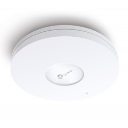 AX3600 CEILING MOUNT DUAL-BAND