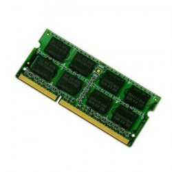 4GB DDR3 RAM, 1600 MHZ, SO-