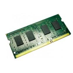 8GB DDR3-1600 1.35V