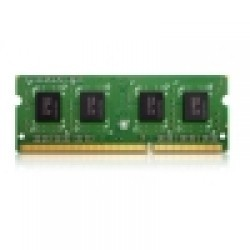 8GB DDR3L RAM, 1600 MHZ,