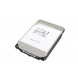 "Toshiba 3.5"" 12TB,7.2K RPM,SATA"
