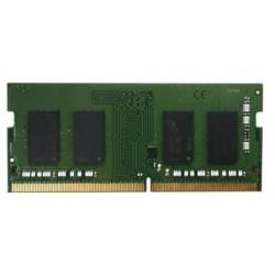 8GB DDR4-2666, SO-DIMM, 260