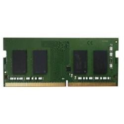 8GB DDR4 RAM, 2400 MHZ, SO