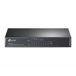 Switch TL-SG1008P