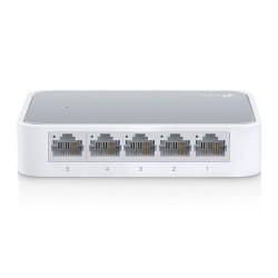 Switch TL-SF1005D