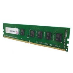 16GB ECC DDR4 RAM, 2666 MHz, UDIMM.