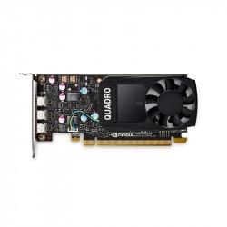 QUADRO® PASCAL P400 V2 2GB