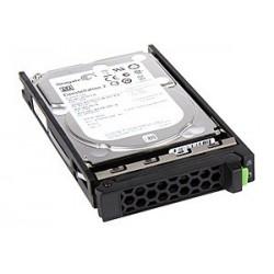 SSD SATA 6G 240GB MIXED