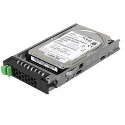 HD SATA 6G 1TB 7.2K HOT PL 3.5