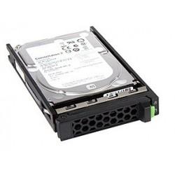 SSD SATA 6G 240GB MIXED-USE