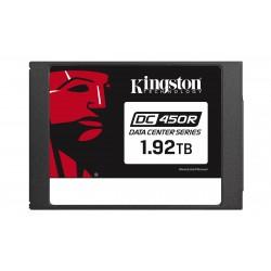 HDS-I2T0-SSDSC2KB019T8