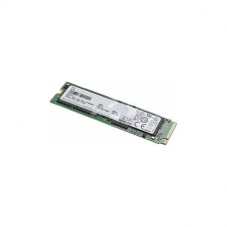 "Micron 5200 ECO 2.5"", 960GB, SATA,"