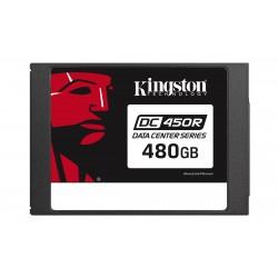 """SSD Disco Intel D3-S4510 240GB SATA 6Gb s 3D 2.5"""""""