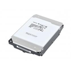 """TOSHIBA 3.5"""" 4TB SATA 6GB S"""