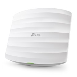 AC1750 CEILING MOUNT DUAL-BAND