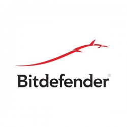 BITDEFENDER MSP ADVANCE THREAT SECURITY