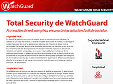 Fabricantes/WG//thm_brochure_totalsecurity_es_29.png