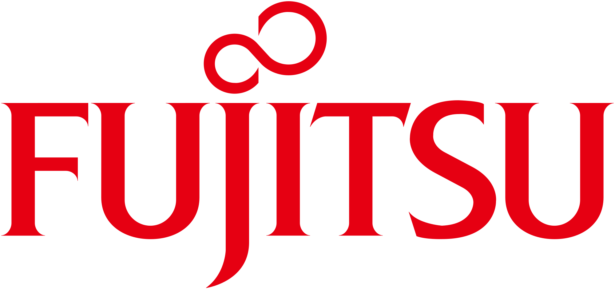 2000px-Fujitsu-Logo-svg