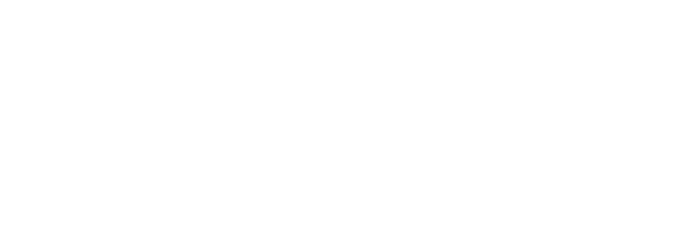 Bitdefender-Logo-BW-web-white