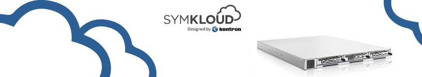 CABECERA-SYMKLOUD-INT-4