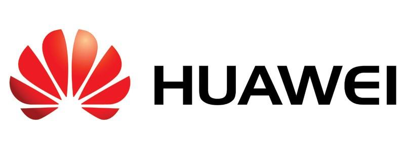 Logo-huawei-2