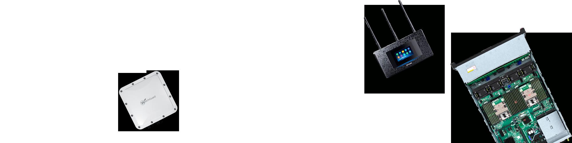 bg-header-v2