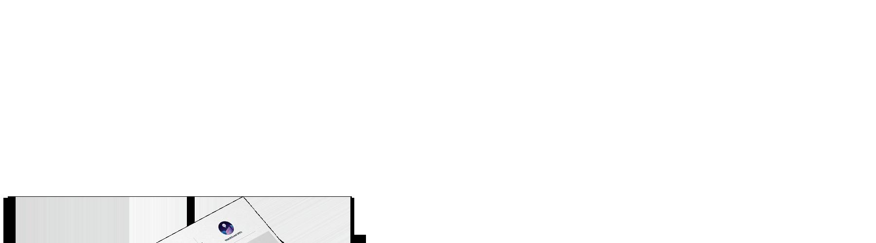 datasheet-banner-1