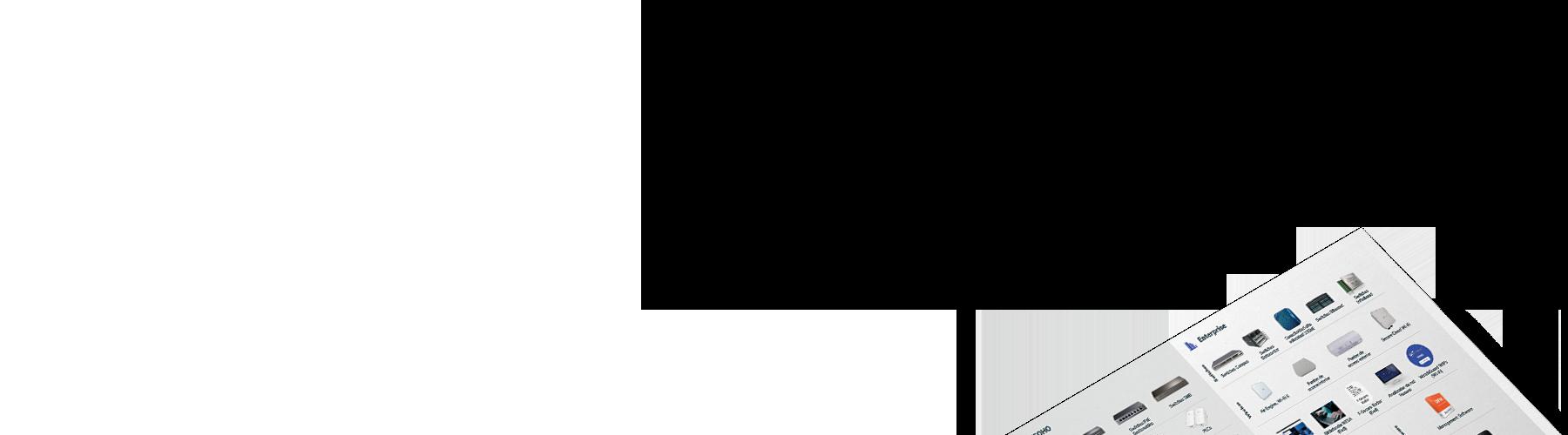 datasheet-banner-3