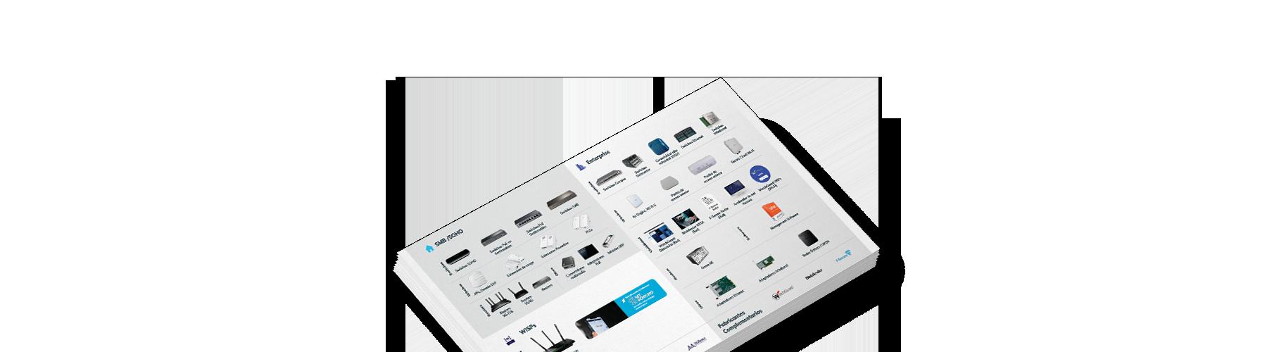 datasheet-banner-4