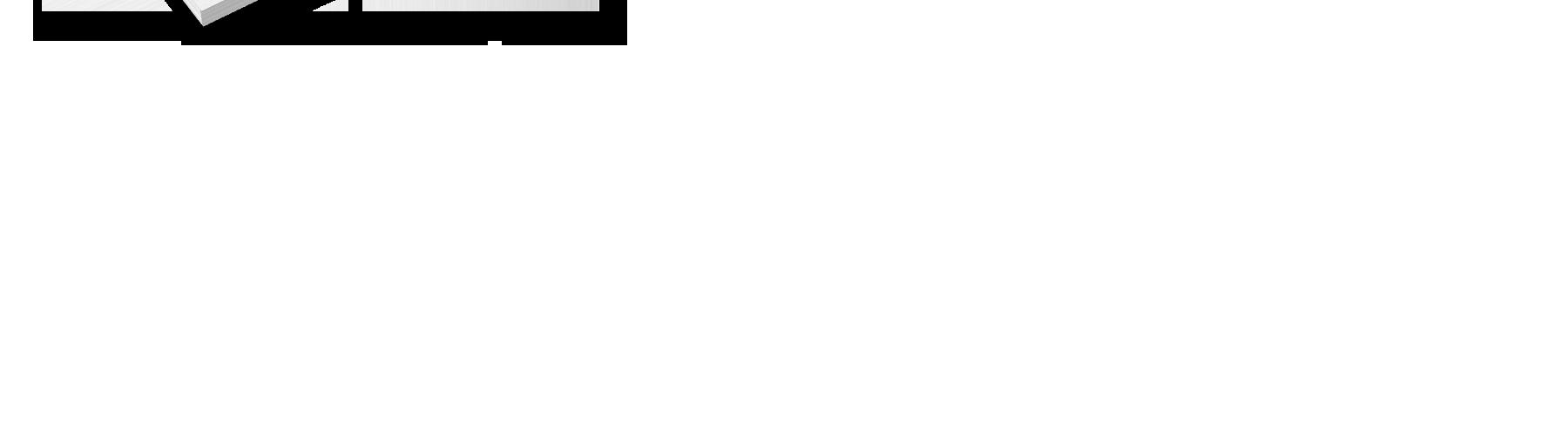 datasheet-banner-5