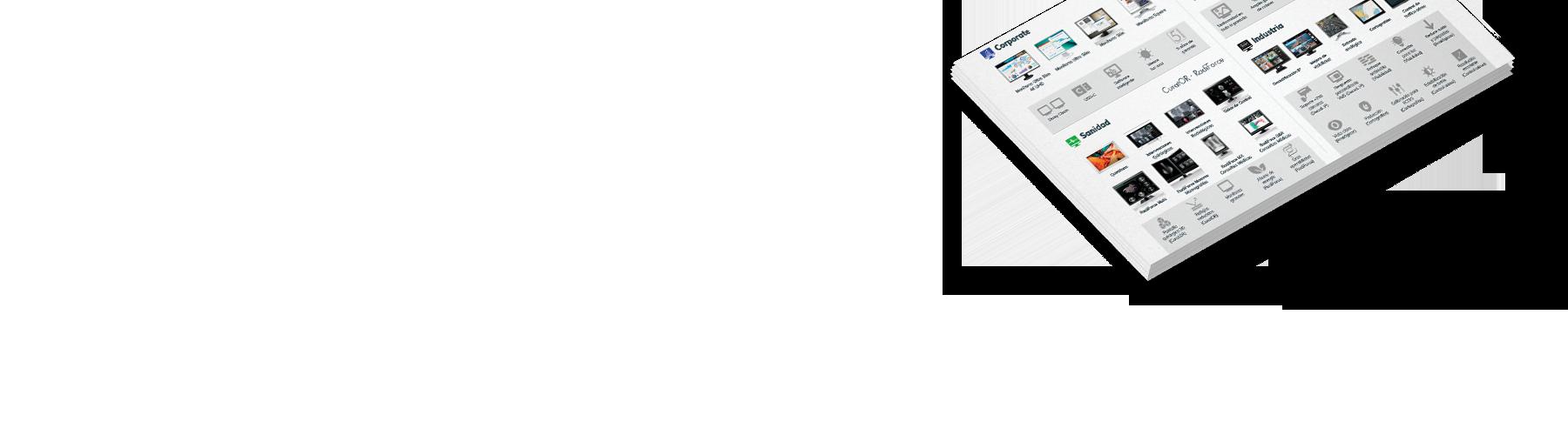 datasheet-banner-7