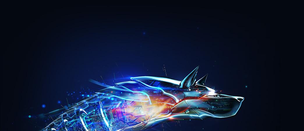 header_bg_draco-2
